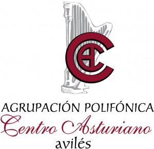 centro ast logo